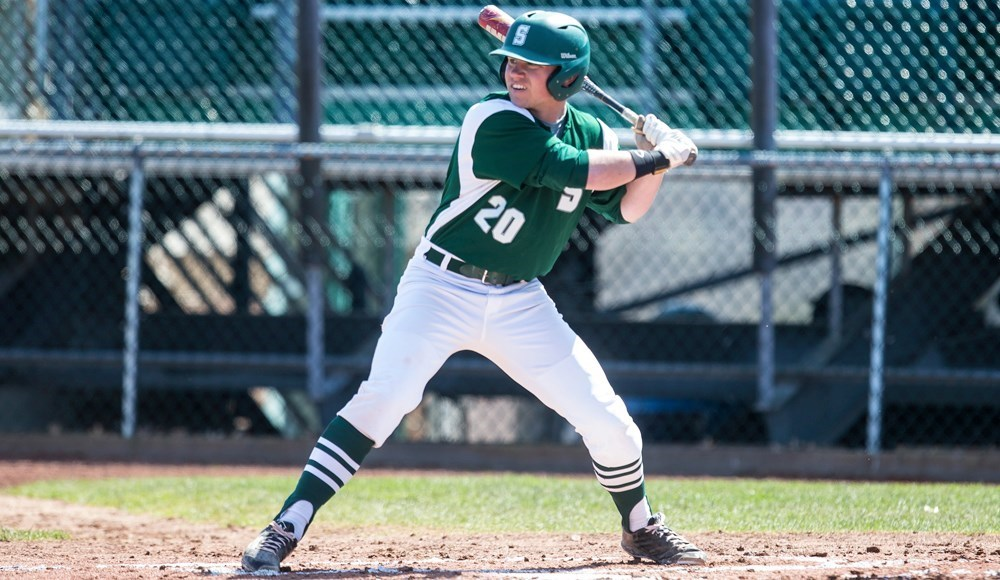 402f8c5d917a54 Urbania signs contract with Tucson Saguaros - Slippery Rock ...