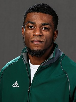 another chance d07b7 bd507 Monte Chapman - Men s Outdoor Track - Slippery Rock University Athletics